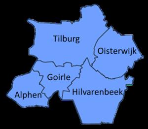 Kaartje regio Plein 013