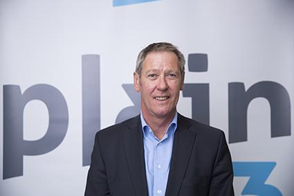 Theo van Rijzewijk
